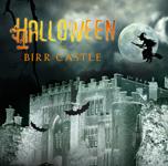 Halloween Birr Castle final Screen_sm