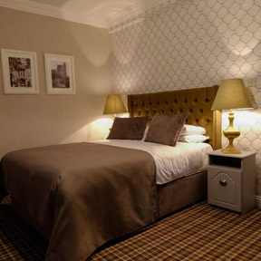Doolys Hotel