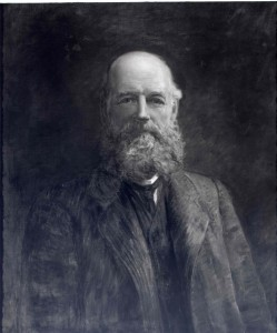 Laurence Parsons, 4th Earl