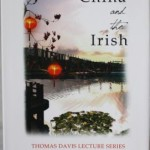 china-and-the-irish-english-version