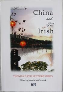 china-and-the-irish-english-version