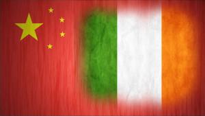 chinalinks