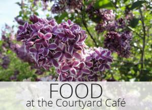 foodcafe