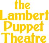 Lambert Puppet Theatre - Birr Castle
