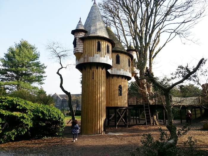 birr-castle-tree-house