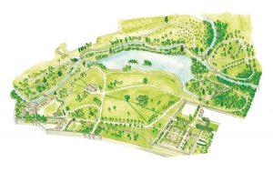 Plan Your Visit to Birr Castle