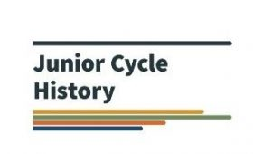 Birr Castle Junior History Cycle