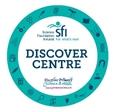 Discover Centre